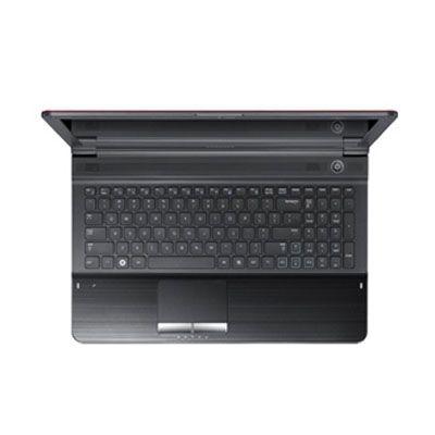 ������� Samsung RC510 S03 (NP-RC510-S03RU)