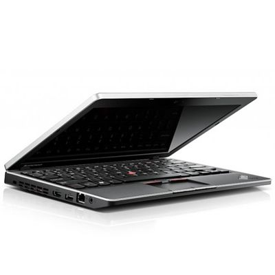 Ноутбук Lenovo ThinkPad Edge 11 2545RY2