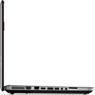 Ноутбук HP Pavilion dv7-6000er LC823EA
