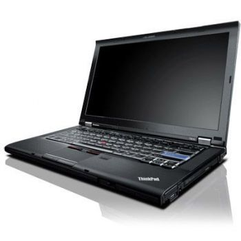 Ноутбук Lenovo ThinkPad T410 2522MW5