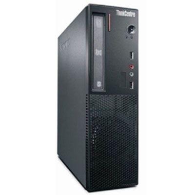���������� ��������� Lenovo ThinkCentre A85 SFF SVSA4RU