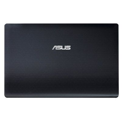 ������� ASUS K53SJ i5-2410M Windows 7 /4Gb /320Gb (Silver)