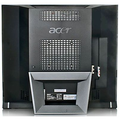 Моноблок Acer Veriton Z410G PQ.VBME3.017