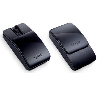 ���� Bluetooth Sony VAIO �������� VGP-BMS15/B