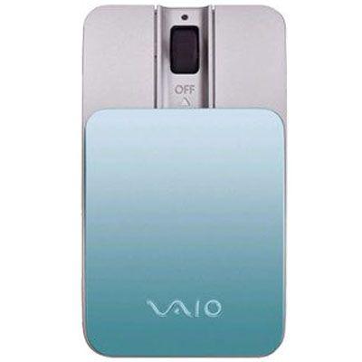 ���� Bluetooth Sony VAIO �������� VGP-BMS15/L