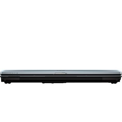 Ноутбук HP ProBook 6550b WD749EA