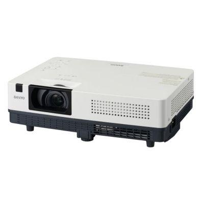 Проектор Sanyo PLC-WK2500