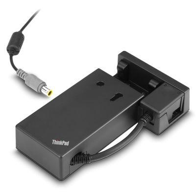 Адаптер питания Lenovo ThinkPad External Battery Charger 40Y7625