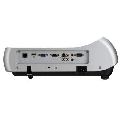 Проектор, Sanyo PLC-WL2503