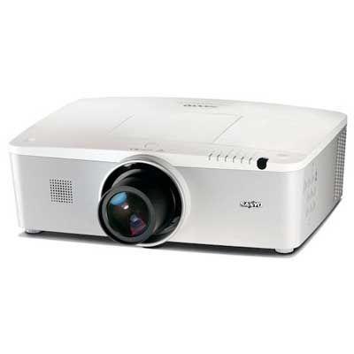 Проектор Sanyo PLC-WM4500L (без линз)
