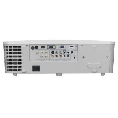 ��������, Sanyo PLC-WM5500L (��� ����)