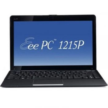 Ноутбук ASUS EEE PC 1215P N570 Windows 7 (Black) 90OA38B13313987E13EQ