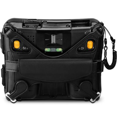 ������� Panasonic Toughbook CF-U1 CF-U1HNGXZF9