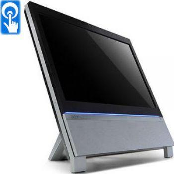 �������� Acer Aspire Z3731 PW.SF5E2.062