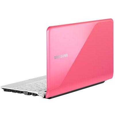Ноутбук Samsung NC110 A05 (NP-NC110-A05RU)