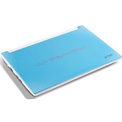 ������� Acer Aspire One AOHAPPY-N55DQb2b LU.SEF0D.098