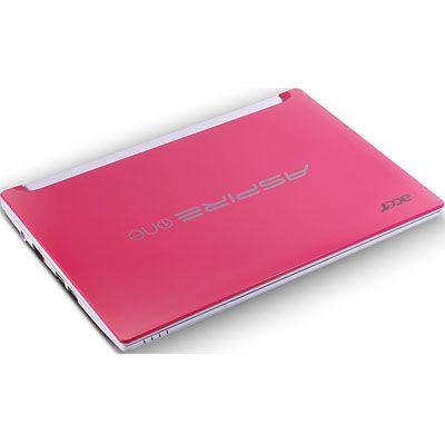 ������� Acer Aspire One AOHAPPY-N55DQpp LU.SE90D.234