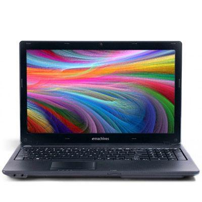 Ноутбук Acer eMachines E732ZG-P623G50Mnkk LX.NDC01.001