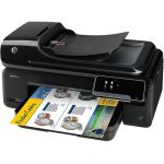 ��� HP Officejet 7500A E910 C9309A