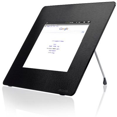 ������� Archos 8 Home Tablet 4Gb