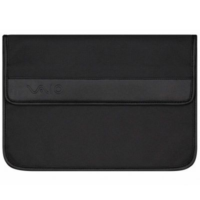 Чехол Sony VAIO Carrying Case для ya, yb серий VGP-CP27