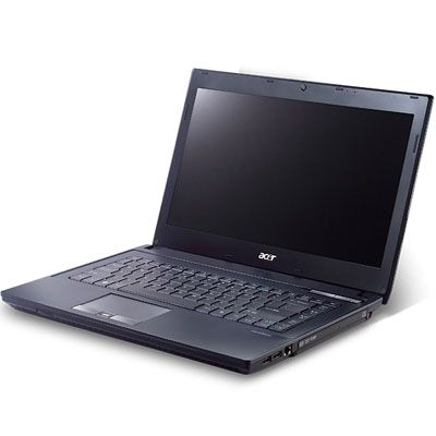 Ноутбук Acer TravelMate 8472T-484G50Mnkk LX.TZS03.092