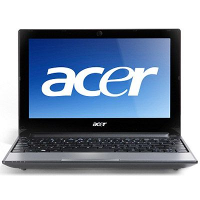 ������� Acer Aspire One AOD255E-N558Qws LU.SEY08.052