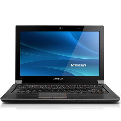 Ноутбук Lenovo IdeaPad V360A 59042022 (59-042022)