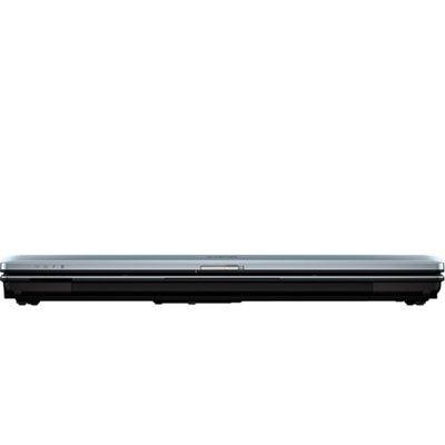 Ноутбук HP ProBook 6550b WD751EA