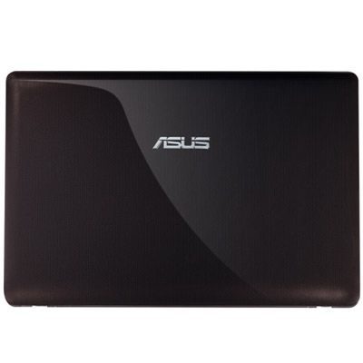 ������� ASUS K52D (K52DE) P520 Windows 7 90N15A514W2324RD13AY