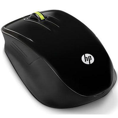 ���� ������������ HP Wireless Comfort XA964AA