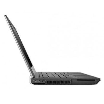 Ноутбук Dell Latitude E4310 i5-560M Silver E431-32515-04