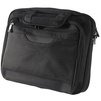 "Сумка Dell Slim Nylon Case 14"" 460-11074"