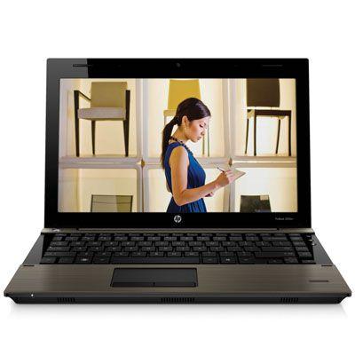 Ноутбук HP ProBook 5320m LG629ES