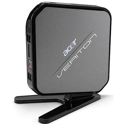Неттоп Acer Veriton N282G PS.VBHEC.011