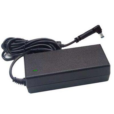 Адаптер питания Acer 30W для Aspire One LC.ADT00.006