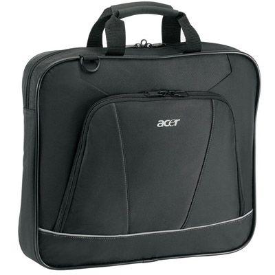 """Сумка Acer Essentials Top Loading Case 15.6"""" P9.05148.C11"""