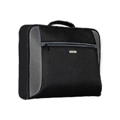 "Сумка Acer Smart Carry Case 17"" P9.0514C.A30"