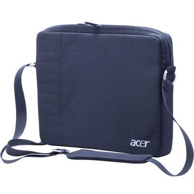 "Сумка Acer TimeLine Case 15.6"" P9.0514C.T03"