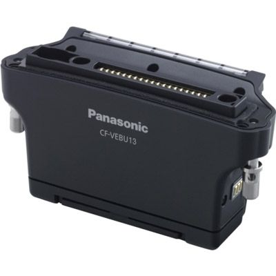 Порт-репликатор Panasonic для CF-U1 CF-VEBU13U