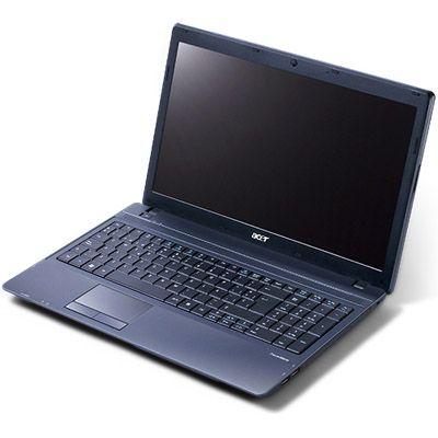 Ноутбук Acer TravelMate 5335-922G25Mnss LX.V3903.003