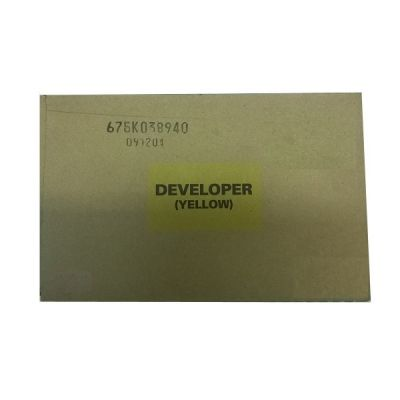 ��������� �������� Xerox ��������� WC7132/7232 �������� ������ 675K38940