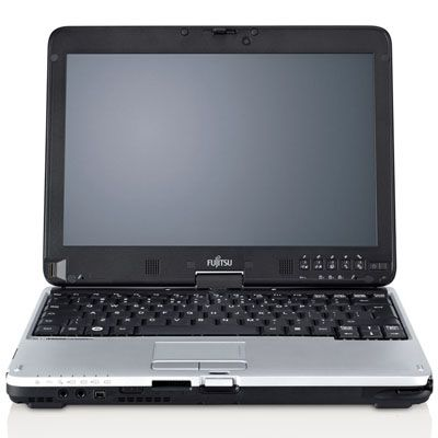 Ноутбук Fujitsu LifeBook T730 VFY:T7300MF051RU