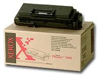 ��������� �������� Xerox Xerox ����� ������ wc C226 006R01240