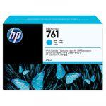 ��������� �������� HP HP 761 400-ml Cyan Designjet Ink Cartridge CM994A