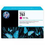 �������� HP 761 Magenta/��������� (CM993A)