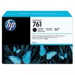 �������� HP 761 Matte Black/������� ������ (CM991A)
