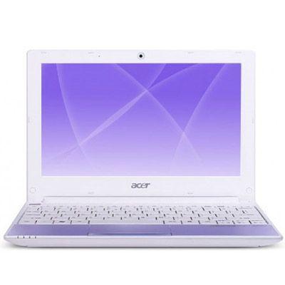 Ноутбук Acer Aspire One AOHAPPY-N55DQuu LU.SEB0D.056