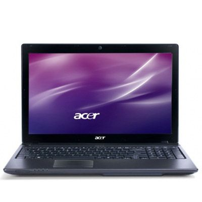������� Acer Aspire 5750G-2314G50Mnkk LX.RAZ01.011