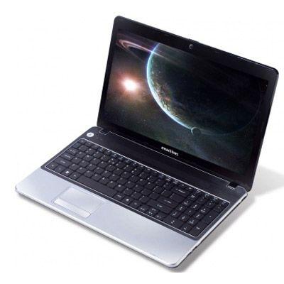 Ноутбук Acer eMachines E640G-P342G25Mnks LX.NA808.005